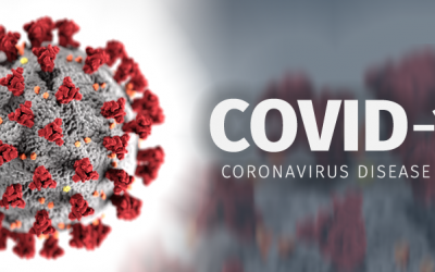The Measures Kardinya Physiotherapy Are Taking to Protect Our Community from Coronavirus
